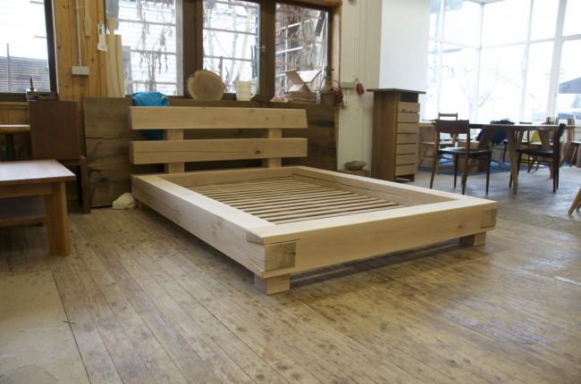 Alte Schlafzimmer Bild Alte Schlafzimmer Kaufen Ihr Ideales Zuhause Stil